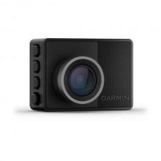 Vaizdo registratorius Garmin DashCam 57
