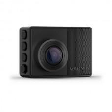 Vaizdo registratorius Garmin DashCam 67W