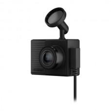 Video registratorius Dash Cam Tandem