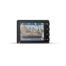 Video registratorius Garmin Dash Cam 66W