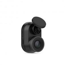 Video registratorius Garmin DashCam Mini