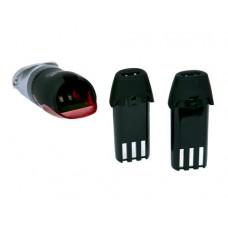 Video registratorius PowerMAX PBBR05S