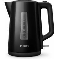 Virdulys PHILIPS HD9318/20