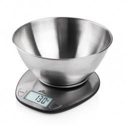 Virtuvinės svarstyklės ETA 677890000 Dori