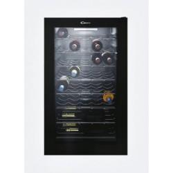 Vyno šaldytuvas Candy CWC 150 EM/N